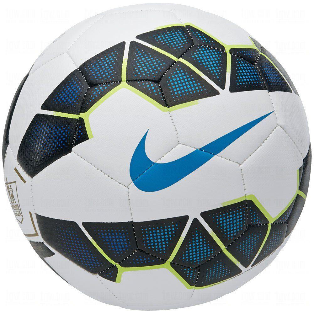 Nike Strike Epl Ball Size 4 Epl Football Premier League Soccer Soccer Ball
