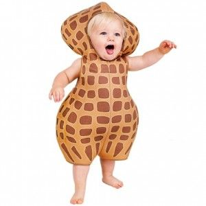 infant halloween costume toddler halloween costume