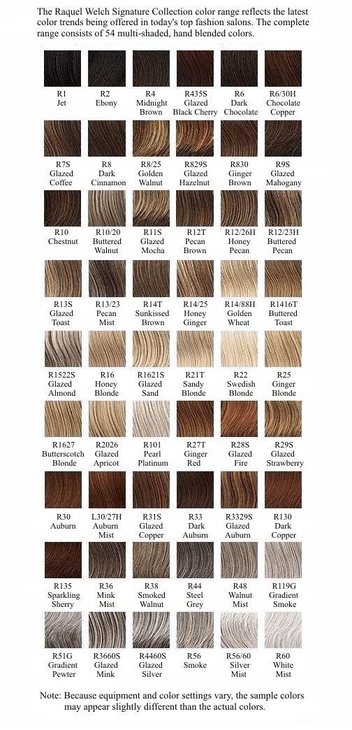 Shades Of Blonde Hair Color Chart  Hair    Hair