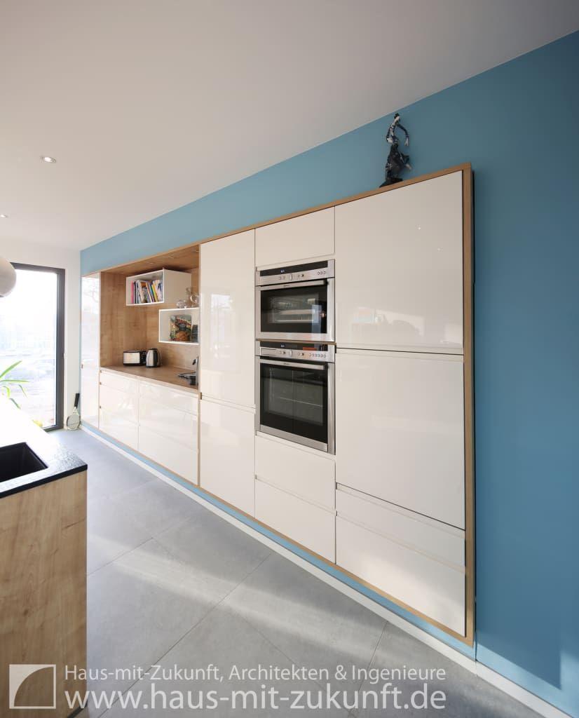 Wohnideen, Interior Design, Einrichtungsideen & Bilder | Dining and ...