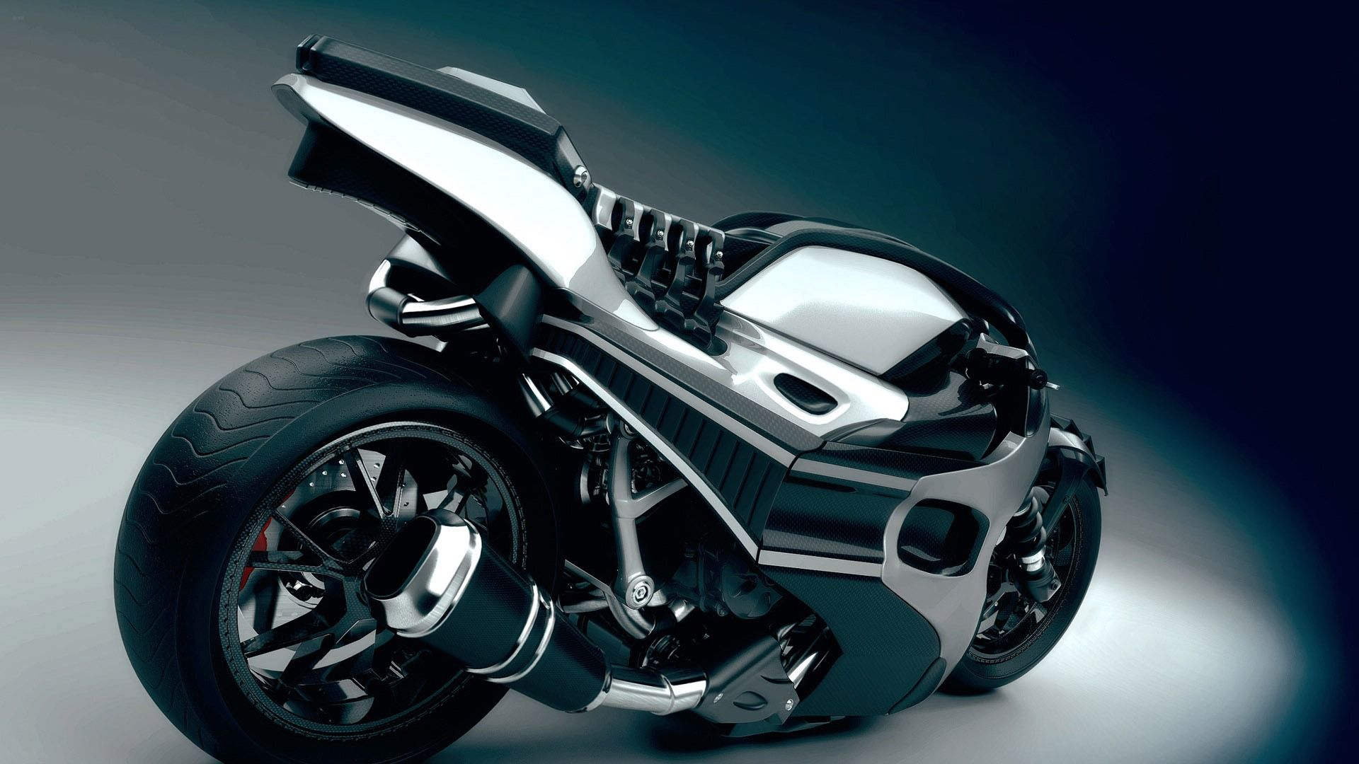 cool motorcycle designs background hd wallpapers amagico