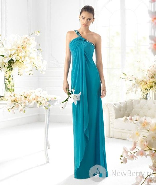 54 Evening Dresses La Sposa | What To Wear | Pinterest | La sposa ...