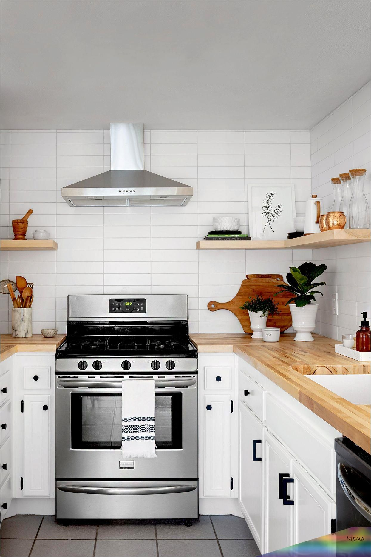 nov 10 2019 remodeling your kitchen doesn t have to on kitchens that ll make you want to redo yours id=88319