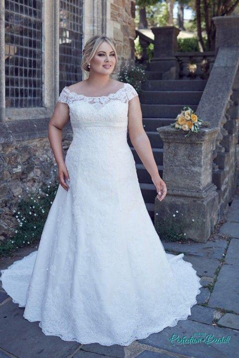 Plus size Wedding dresses, Wedding Gowns Melbourne | Wedding Dress ...