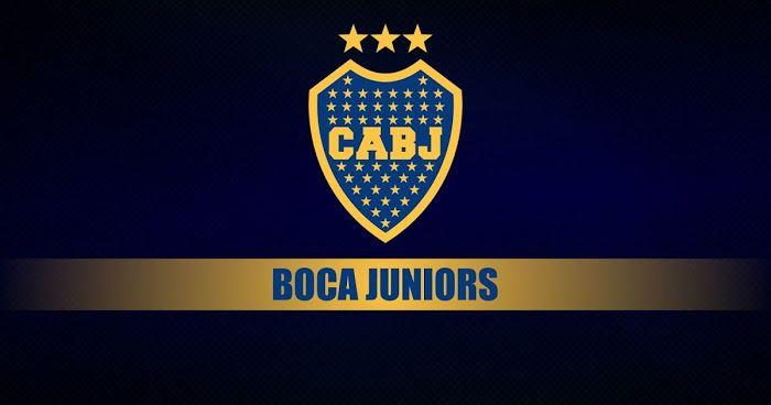 Jogo Do Boca Juniors Ao Vivo Veja Ao Vivo O Jogo De Futebol Do Boca Juniors Atraves De Nosso Site Todos Os Jogos Do Assistir Jogo Futebol Escudos De Futebol