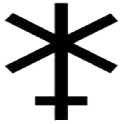 List Of Synonyms And Antonyms Of The Word Hera Symbol Authority