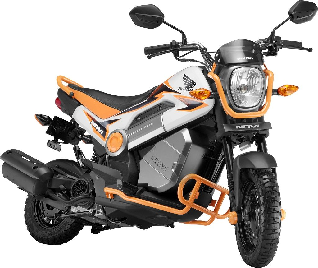 Honda Navi Price, Mileage, Specs And Features All You