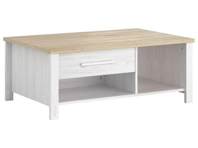 Table Basse Rectangulaire 704356 Table Basse Rectangulaire Table Basse Table Basse Conforama