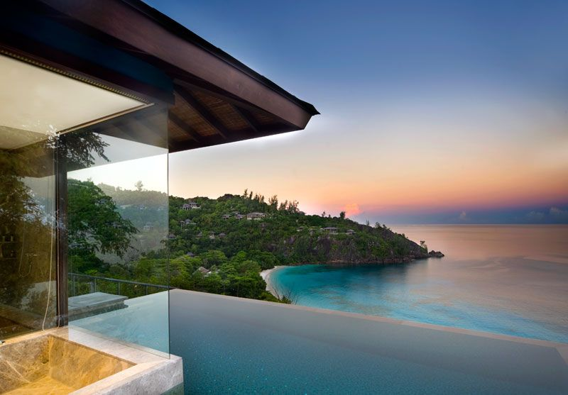 four-seasons-resort-seychelles