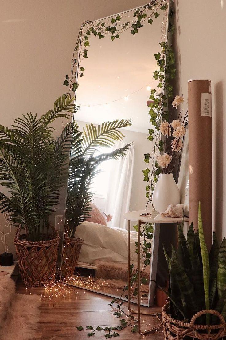Living room House Bonus room Apartment Interior design Houseplant -   - #Apartment #bonus #Design #House #Houseplant #Interior #laundryroom #living #Room