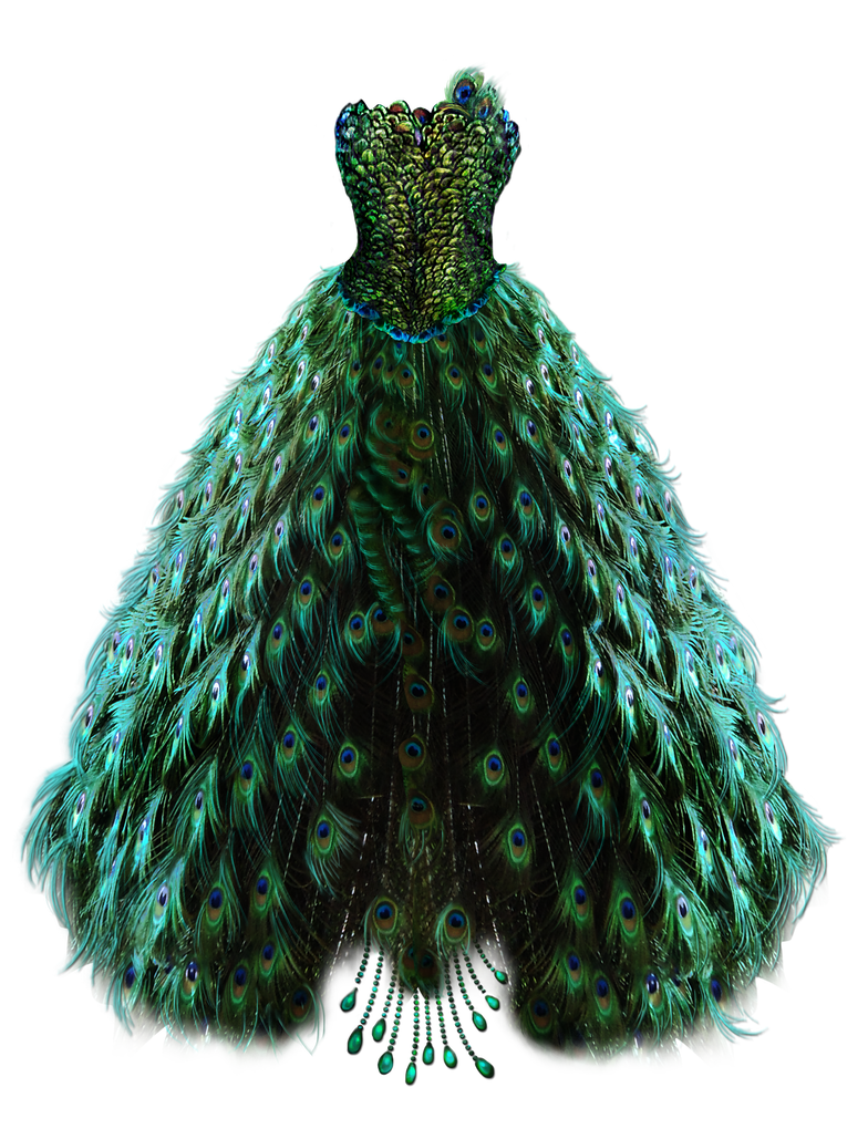 Led Peacock Wedding Dress Etsy In 2020 Rainbow Wedding Dress Dye Wedding Dress Purple Wedding Dress