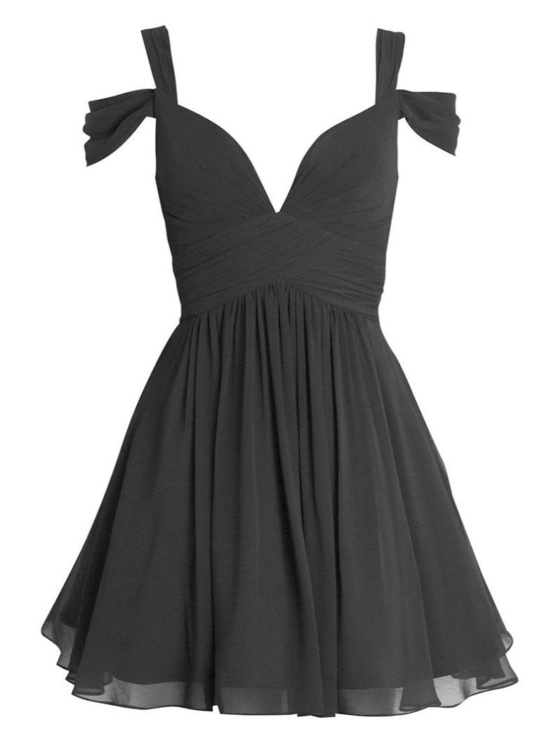 Ah pretty prom dresses under follow prom dresses stunning