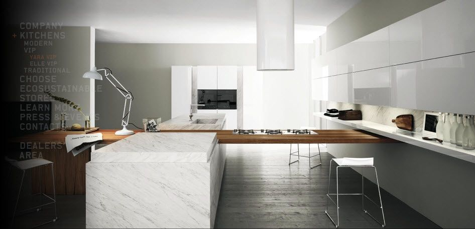 Italian Kitchen Design. best italian kitchen design  Szukaj w Google Dom Projekty
