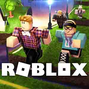 Free Online in 2020 Roblox, Play free