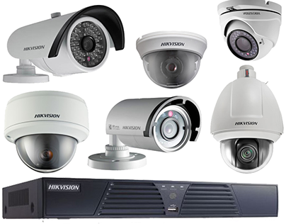 Check Out New Work On My Behance Portfolio Cctv Systems Installer In Kenya Http Cctv Camera Installation Best Security Camera System Best Security Cameras