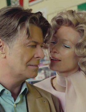 Tilda Swinton Inspired Make Up Look with Illamasqua and Lime Crime   Jayne Kitsch