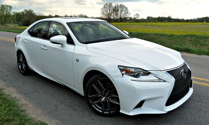 lexus is350 f sport vision board pinterest cars luxury cars and zoom zoom. Black Bedroom Furniture Sets. Home Design Ideas