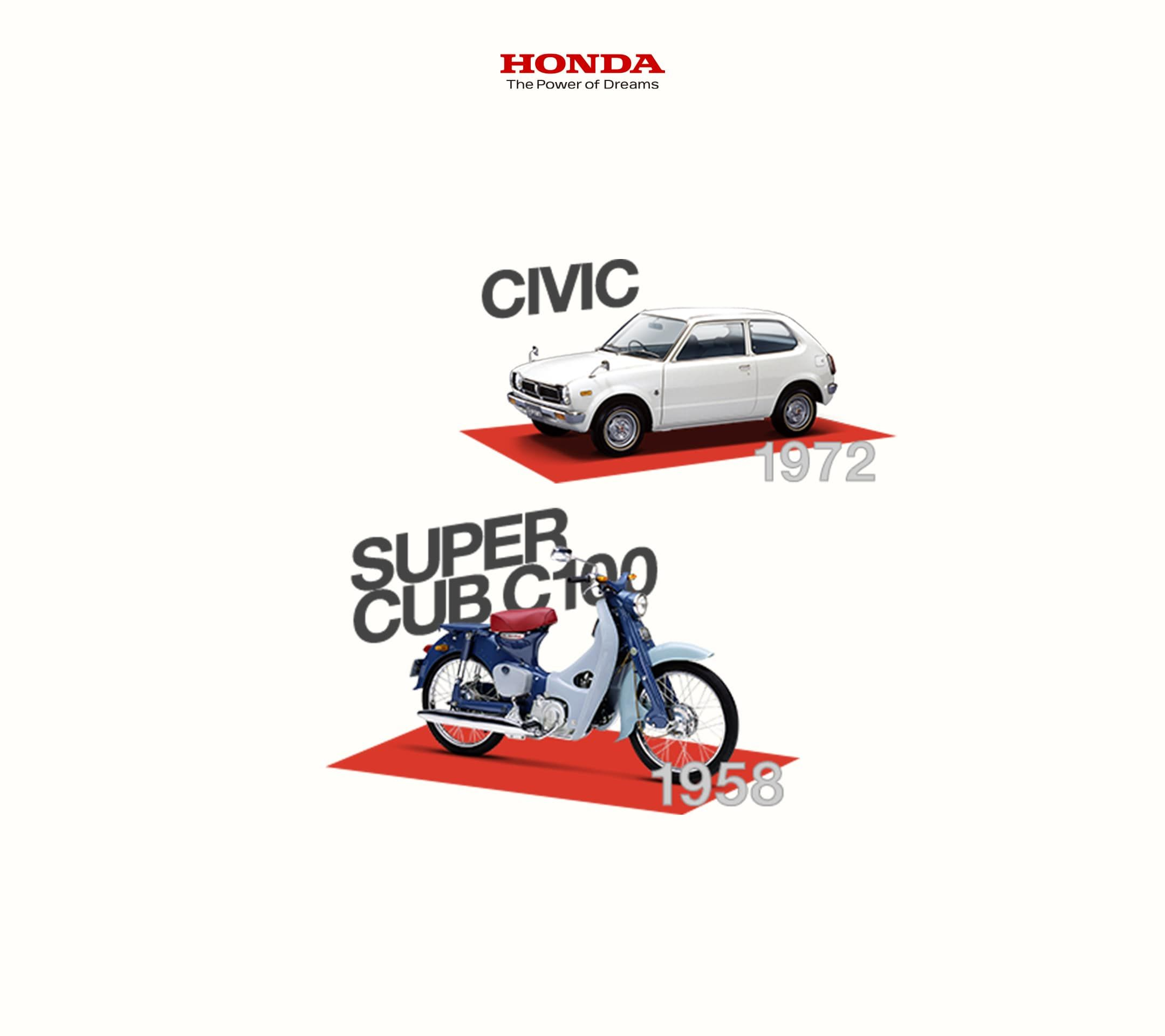 最高の壁紙 ベスト ロードバイク 壁紙 スマホ 壁紙 ペダル