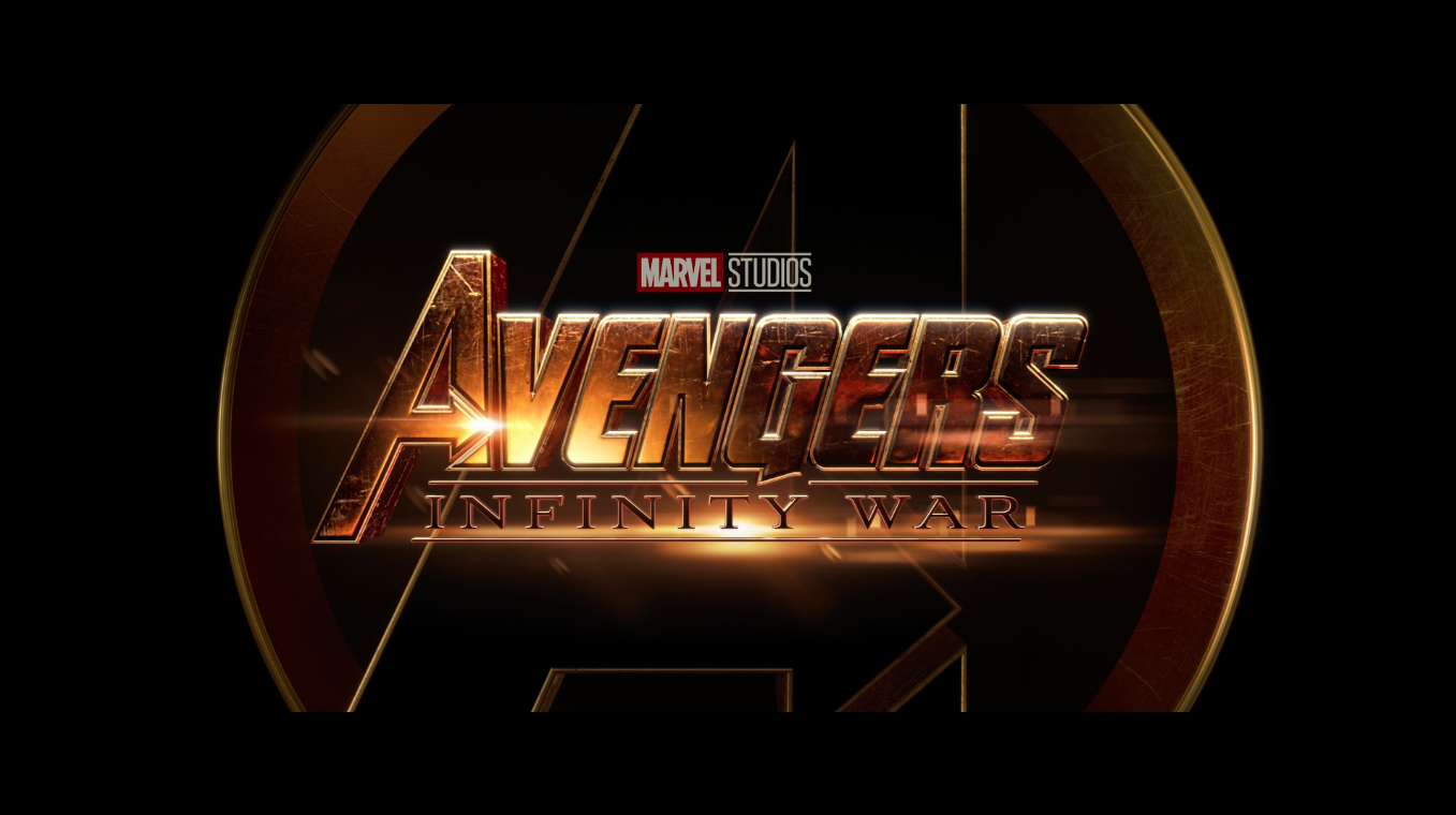 Pin By Ashika Davechand On Multiverse Of Fandoms Avengers Infinity War Avengers Infinity War