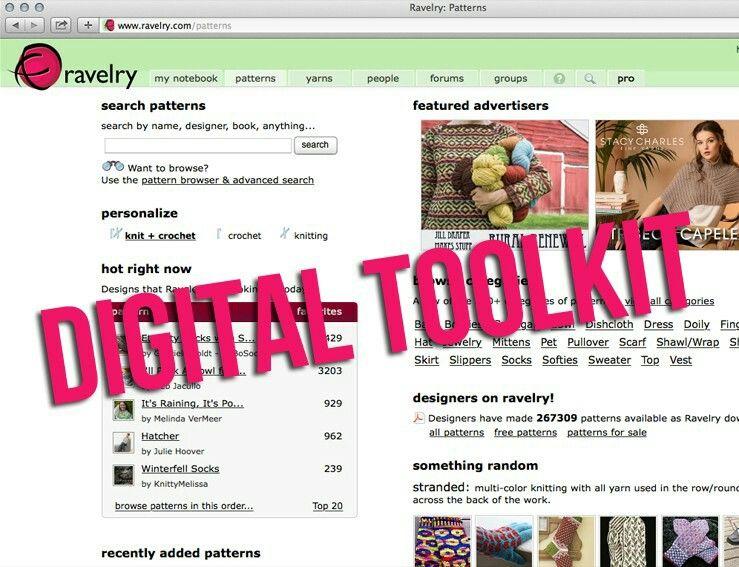 Digital Toolkit Teacher Kelli Ladwig and Lisa Smith