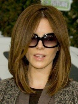 Outstanding Haircuts Woman Haircut And Hair 2015 On Pinterest Hairstyle Inspiration Daily Dogsangcom