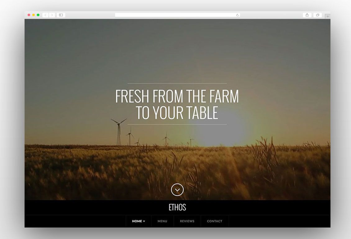 X Theme onepage wordpress theme   One Page WordPress Themes   Pinterest
