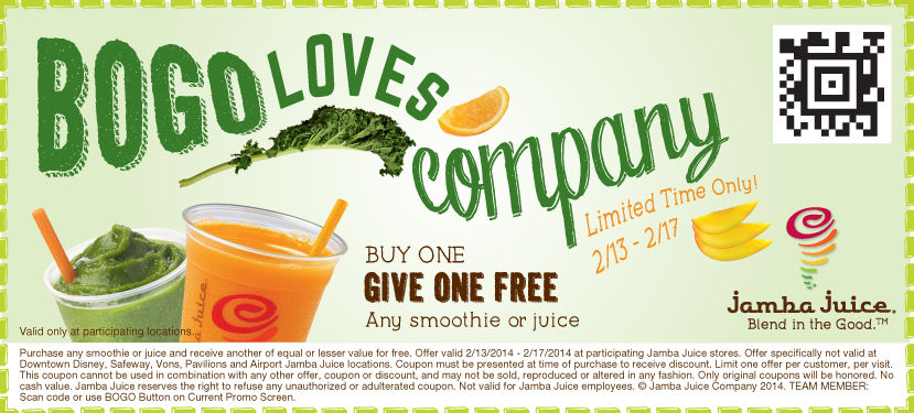 juice coupons printable