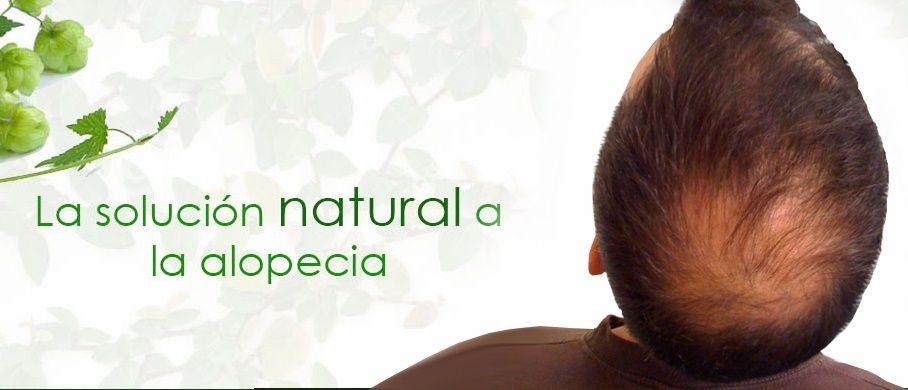 Hair Up no presenta efectos secundarios negativos y es seguro para usarse en hombres, mujeres y aun niños.  Conoce más en: http://hairup.mx/tratamiento-contra-alopecia-areata/