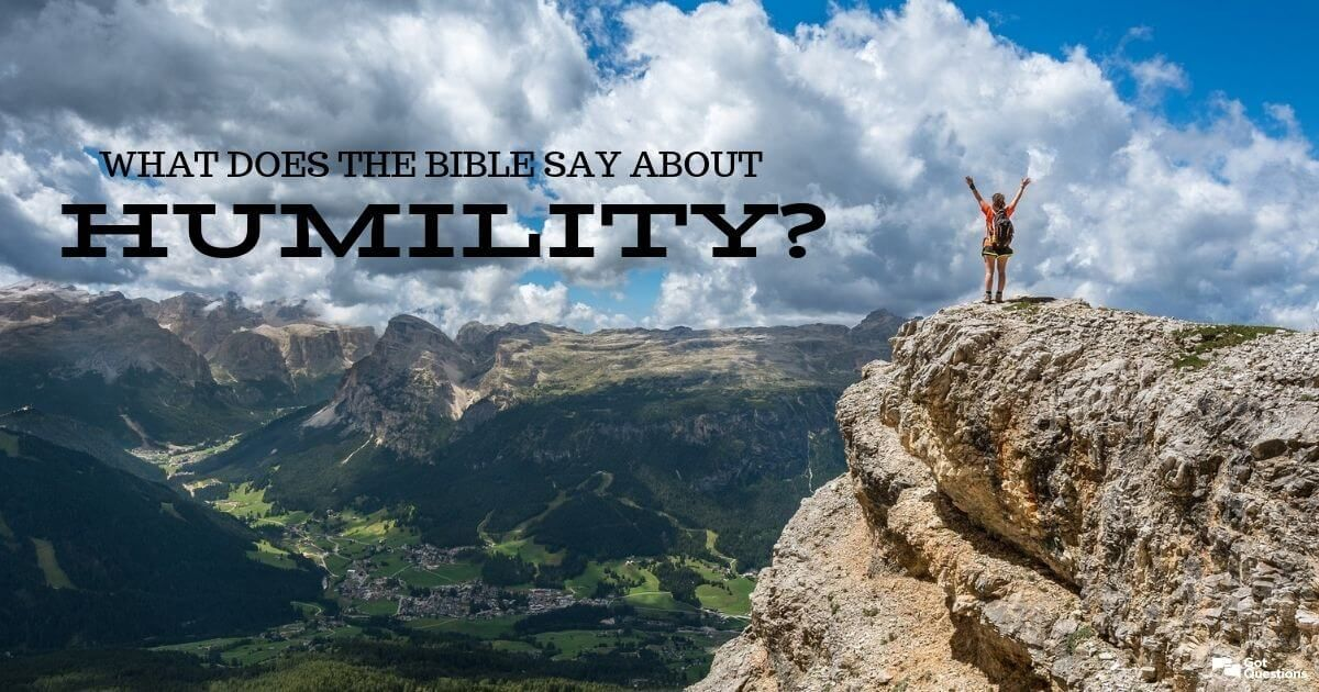 what does intellectual humility mean