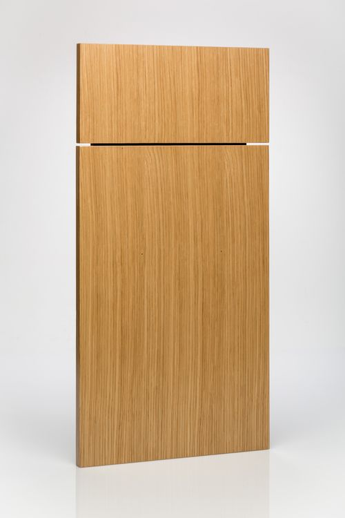 Kokeena Custom Wood Doors For Ikea Cabinet Boxes Made In Portland