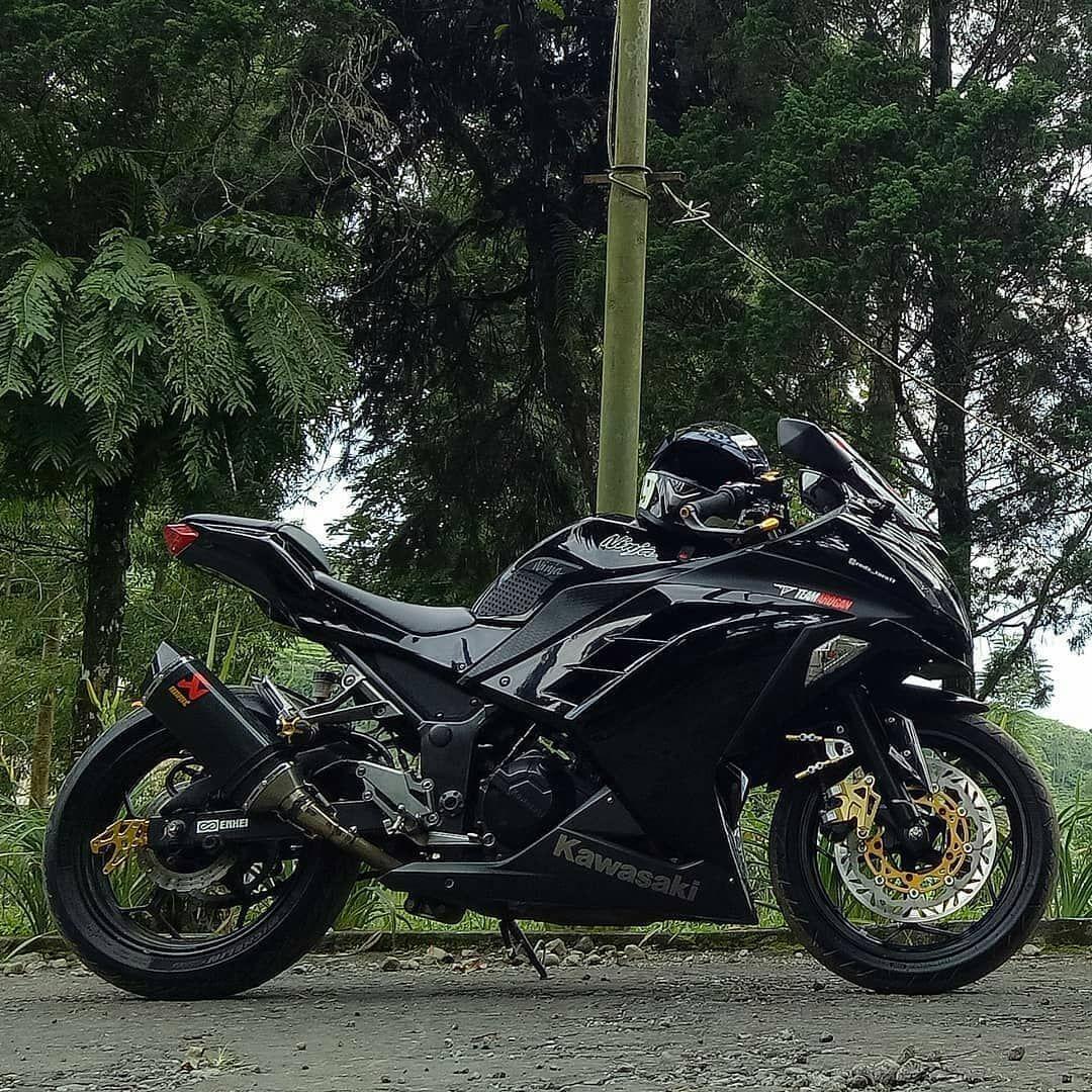 Moto Kawasaki Moto Kawasaki Motard Moto