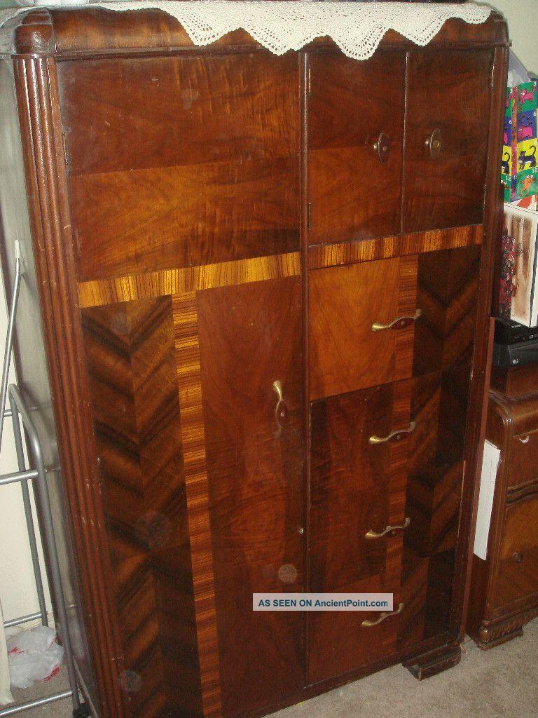 Antique Art Deco Bedroom Furniture . - Art Deco Bedroom On A Budget Ronikordis Art Deco Bedroom ~ Dact.us