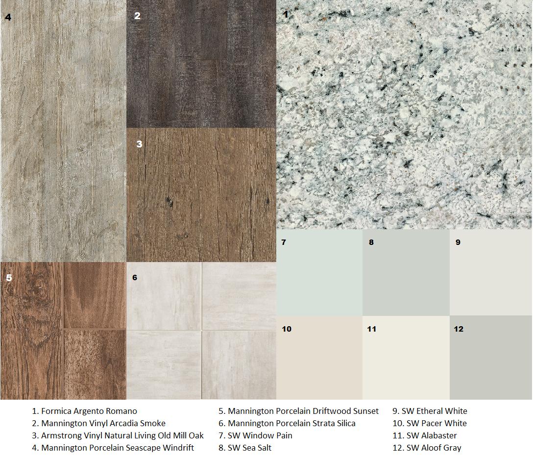 Laminate Kitchen Countertops Colors kitchen color schemes; kitchen designs, formica argento romano