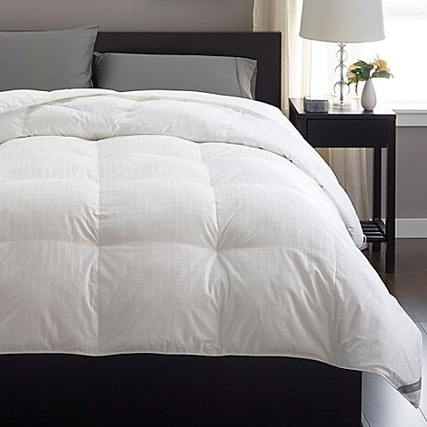 The Sheex 37 5 Technology Down Alternative Comforter Will Help You