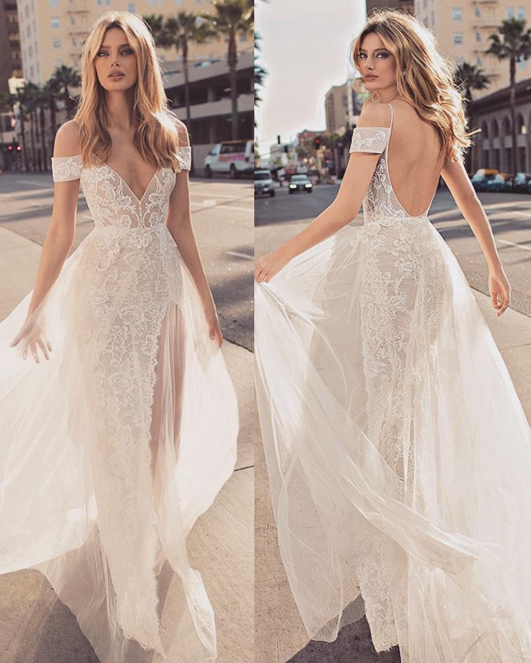 "Photo of Fashion & Stuff on Instagram: ""@berta dresses are pure love …"
