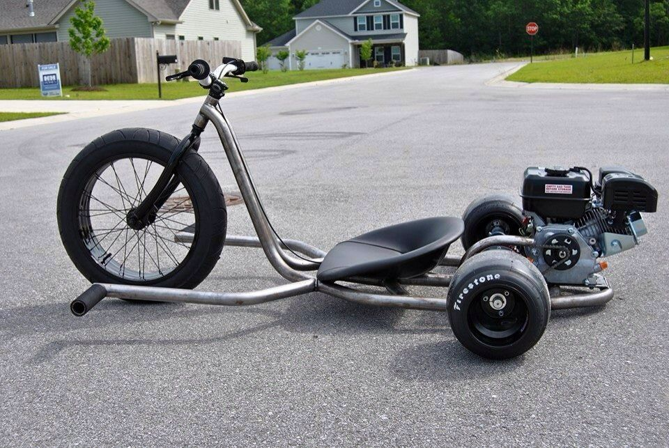 trike daddy customs drift trike shop pinterest drift. Black Bedroom Furniture Sets. Home Design Ideas