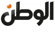 مقال عن حب الوطن Tech Company Logos Company Logo Logos