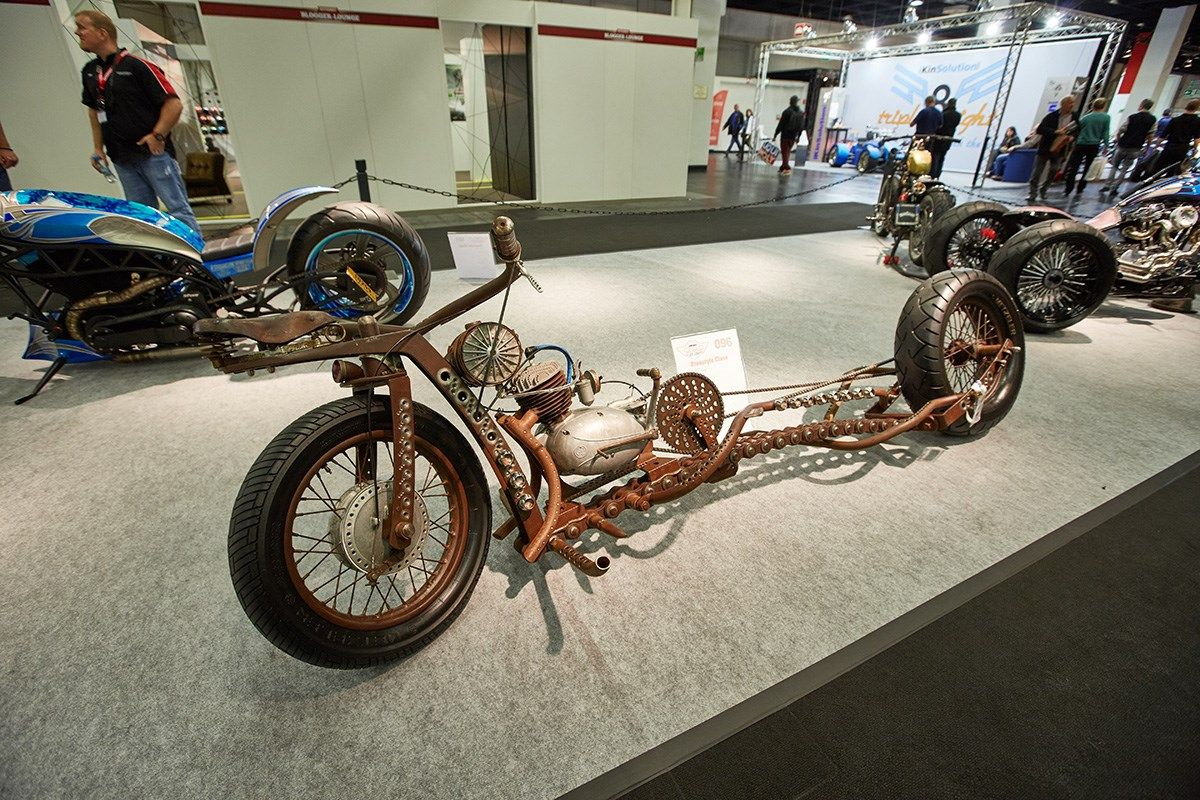 Top 10 Amd World Championship Of Custom Bike Building Mcn Custom Bikes Bike World Championship