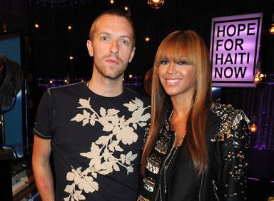 Coldplay E Beyonce Participam Hoje Da 50ª Edicao Do Super Bowl E