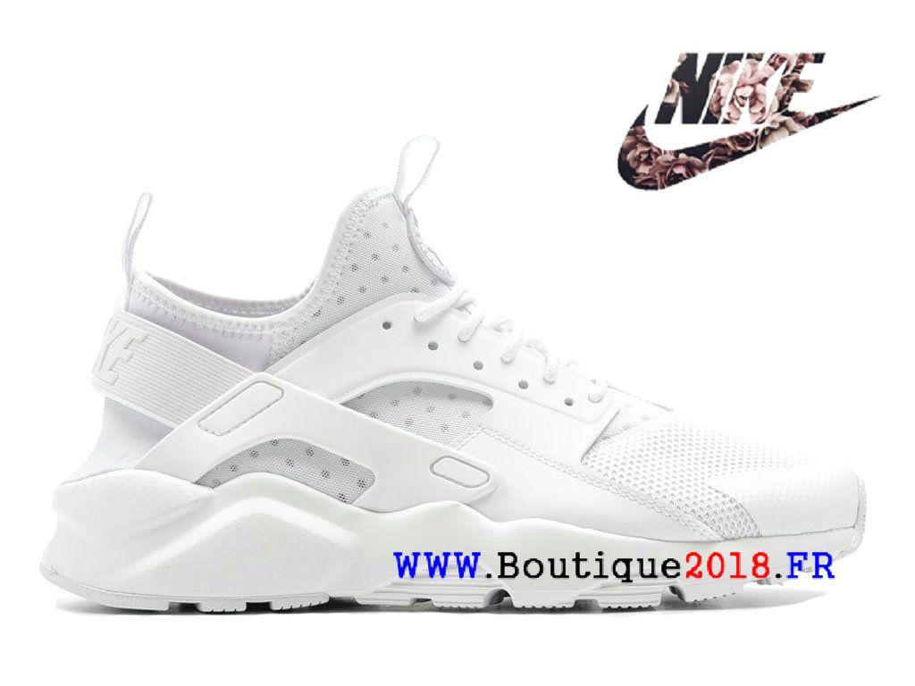 Exécution Wmns D'air Huarache - Chaussures De Sport Pour Les Hommes / Blanc Nike Ywd6aSFKpL