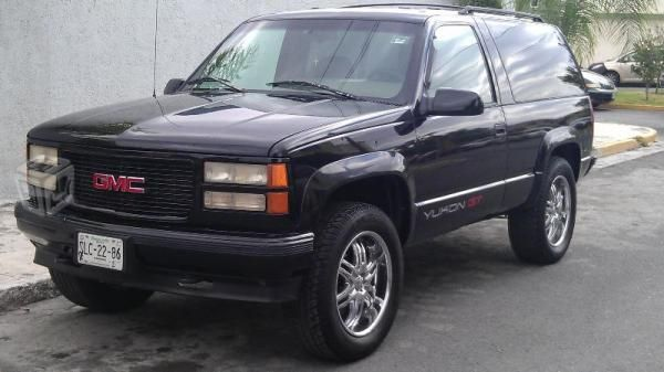 eb424a983c588a5f91c7cdebdc563754 96 gmc yukon gmc yukon gt mod 96 4x4 96 projects to try