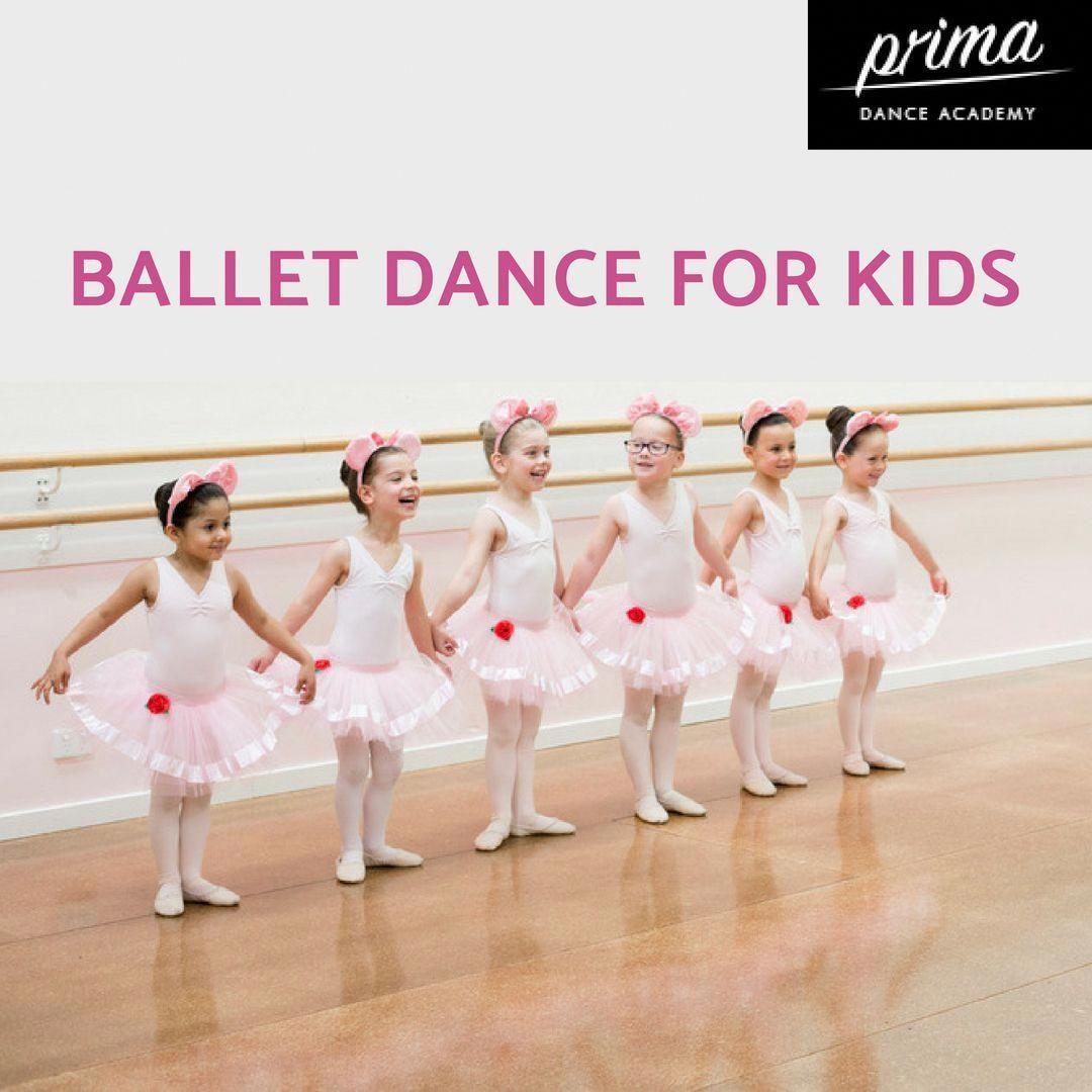 Fantastic free beginningadvanced ballet dance lessons for