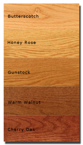 4 1 4 X 3 4 Red Oak Butterscotch Solid Hardwood Flooring Red Solid Hardwood Floors Hickory Hardwood Floors Faux Hardwood