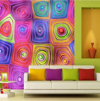 Resultado de imagen para galeria de tapices modernos en miami - tapices modernos