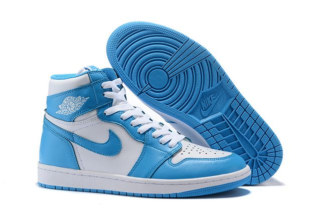 Buy from China Air Jordan 1 Shoes 092 Good price and