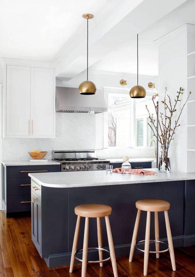 Pin von Jamie Rosen auf Kitchen Inspiration | Pinterest