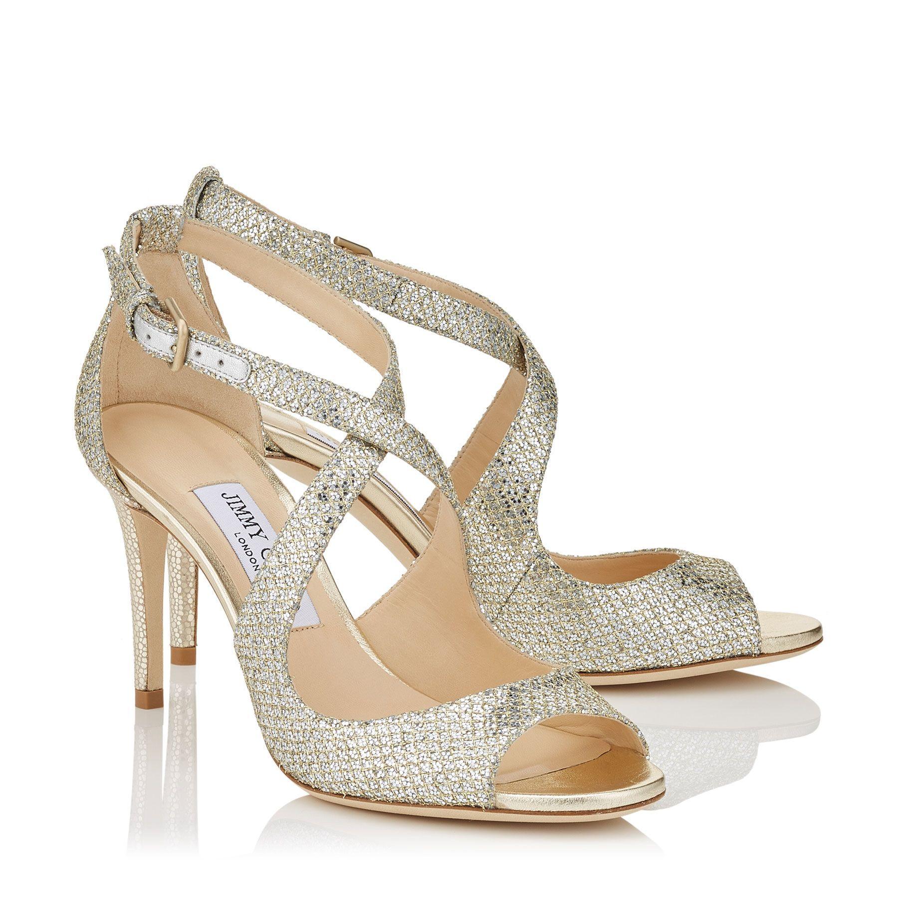 EMILY 85 550€ wishlist schoenen Pinterest
