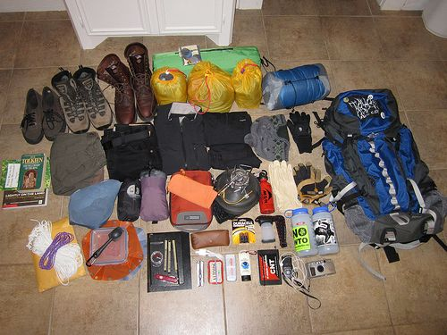 images back packing gear hiking gear500 x 375 156 kb jpeg x ...