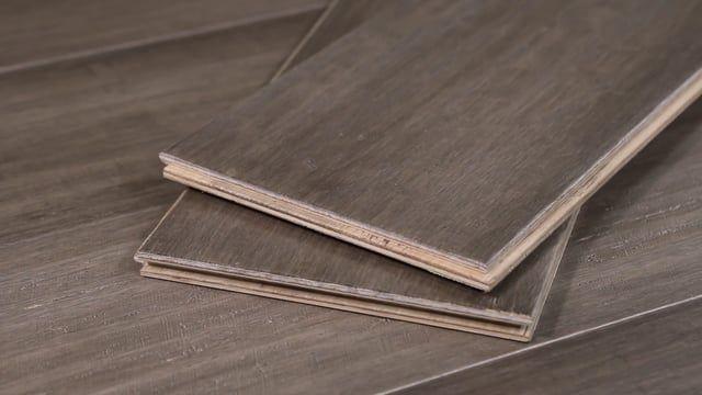 Best Engineered Hardwood Bamboo Flooring 5 Star Reviews 400 x 300