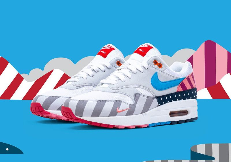 Pin by Kenneth Young on Stuff to buy | Nike shoes air max